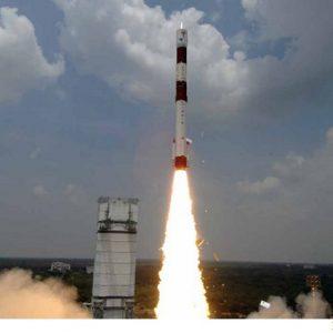 NDTV Gadgets360.com