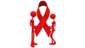 HIV Virus क्या है